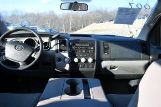 2010 Toyota Tundra Naugatuck, Connecticut 16