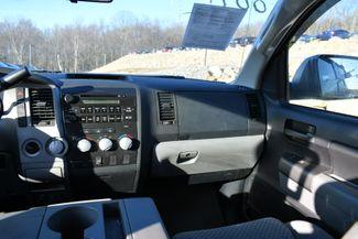 2010 Toyota Tundra Naugatuck, Connecticut 17