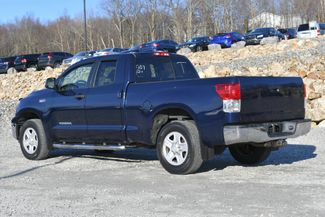 2010 Toyota Tundra Naugatuck, Connecticut 2