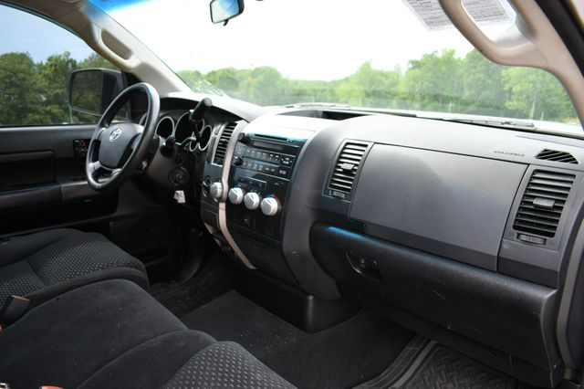 2010 Toyota Tundra 4WD Naugatuck, Connecticut 11