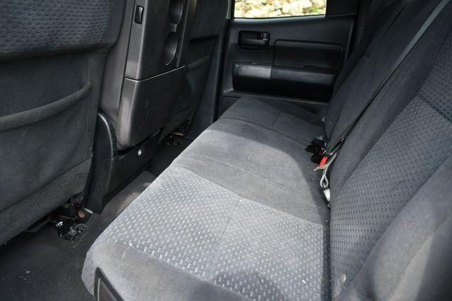 2010 Toyota Tundra 4WD Naugatuck, Connecticut 15