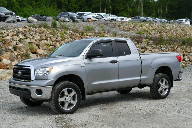 2010 Toyota Tundra 4WD Naugatuck, Connecticut 2