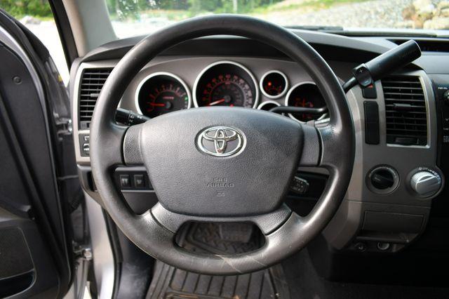 2010 Toyota Tundra 4WD Naugatuck, Connecticut 22