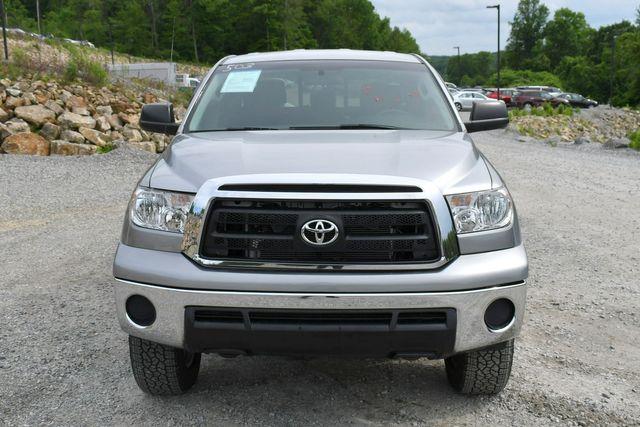 2010 Toyota Tundra 4WD Naugatuck, Connecticut 9
