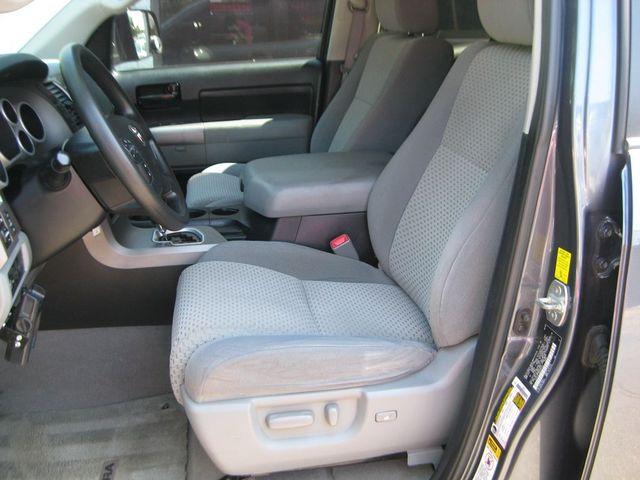 2010 Toyota Tundra Double Cab SR5 in Richmond, VA, VA 23227