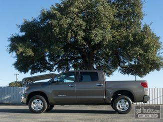 2010 Toyota Tundra Crew Max SR5 4.6L V8 in San Antonio, Texas 78217