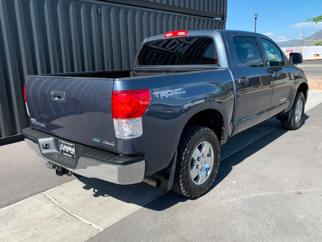 2010 Toyota Tundra in Spanish Fork, UT 84660