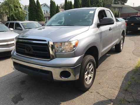 2010 Toyota Tundra Base in West Springfield, MA
