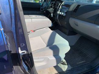 2010 Toyota Tundra BLUE  city MA  Baron Auto Sales  in West Springfield, MA