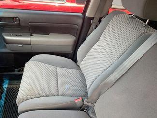 2010 Toyota Tundra   city MA  Baron Auto Sales  in West Springfield, MA