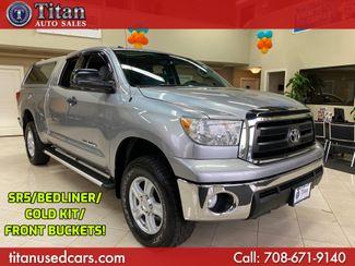 2010 Toyota Tundra Grade in Worth, IL 60482