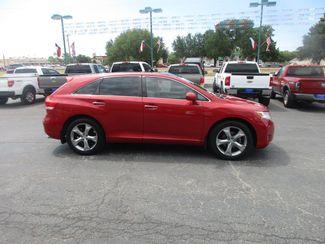 2010 Toyota Venza   Abilene TX  Abilene Used Car Sales  in Abilene, TX