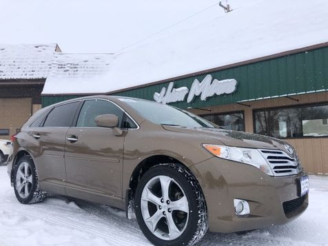 2010 Toyota Venza  in Dickinson, ND