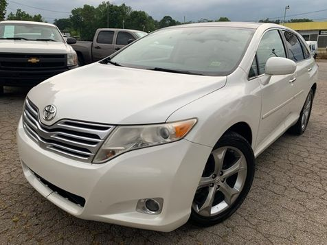 2010 Toyota Venza   in Gainesville, GA