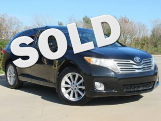 2010 Toyota Venza  | Houston, TX | American Auto Centers in Houston TX