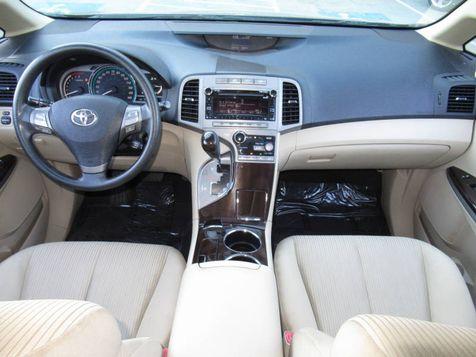 2010 Toyota Venza    Houston, TX   American Auto Centers in Houston, TX