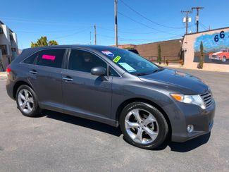 2010 Toyota Venza in Kingman, Arizona 86401