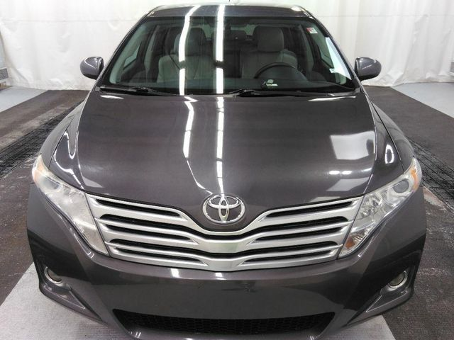 2010 Toyota Venza Base in St. Louis, MO 63043