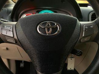 2010 Toyota Venza 3 MONTH/3,000 MILE NATIONAL POWERTRAIN WARRANTY Mesa, Arizona 16
