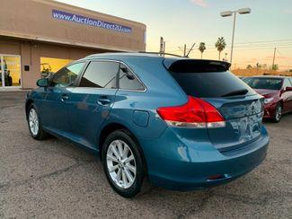 2010 Toyota Venza 3 MONTH/3,000 MILE NATIONAL POWERTRAIN WARRANTY Mesa, Arizona 2