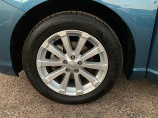 2010 Toyota Venza 3 MONTH/3,000 MILE NATIONAL POWERTRAIN WARRANTY Mesa, Arizona 19