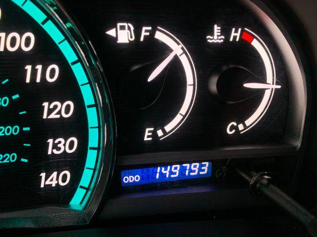 2010 Toyota Venza 3 MONTH/3,000 MILE NATIONAL POWERTRAIN WARRANTY Mesa, Arizona 20