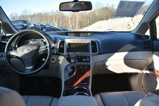 2010 Toyota Venza Naugatuck, Connecticut 12