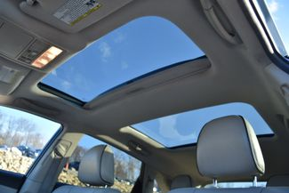 2010 Toyota Venza Naugatuck, Connecticut 17