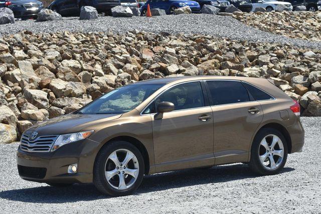 2010 Toyota Venza Naugatuck, Connecticut