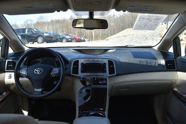 2010 Toyota Venza Naugatuck, Connecticut 10