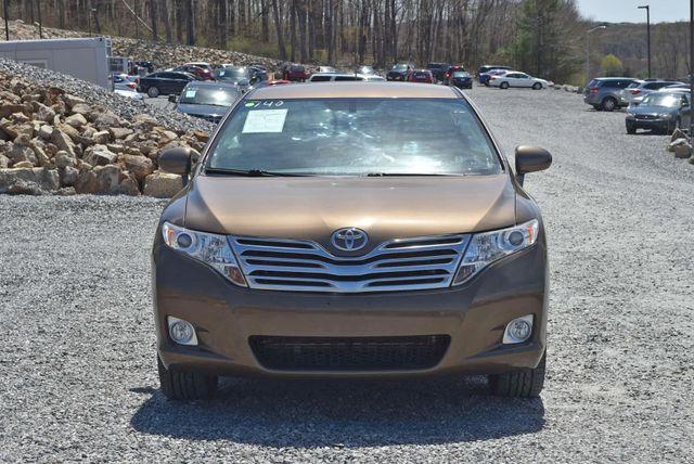 2010 Toyota Venza Naugatuck, Connecticut 7
