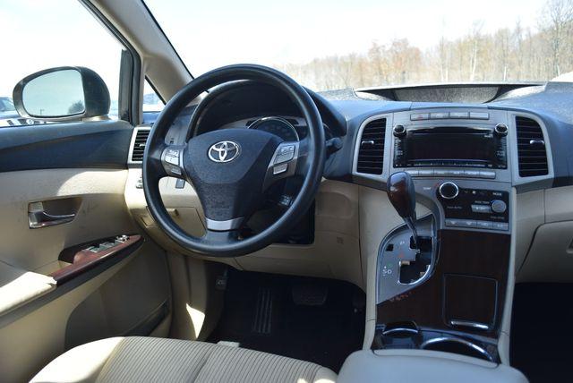 2010 Toyota Venza Naugatuck, Connecticut 9