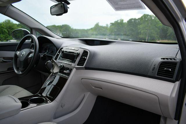 2010 Toyota Venza AWD Naugatuck, Connecticut 10