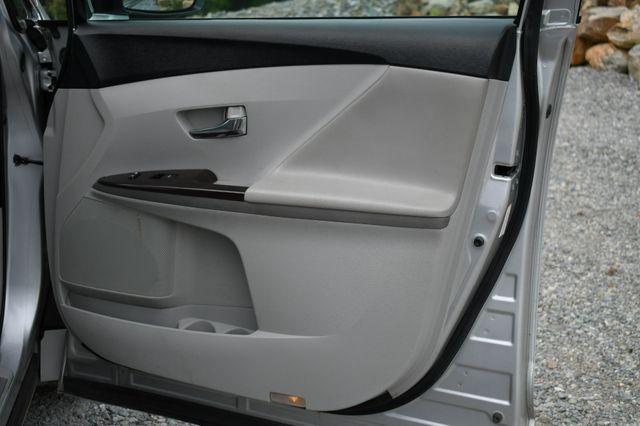 2010 Toyota Venza AWD Naugatuck, Connecticut 11