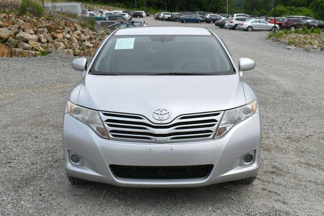 2010 Toyota Venza AWD Naugatuck, Connecticut 9