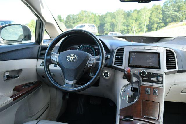 2010 Toyota Venza Naugatuck, Connecticut 16