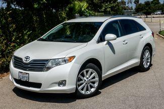 2010 Toyota Venza in Reseda, CA, CA 91335