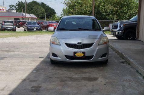 2010 Toyota Yaris  | Houston, TX | Brown Family Auto Sales in Houston, TX