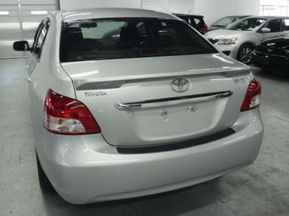 2010 Toyota Yaris Sedan Kensington, Maryland 10