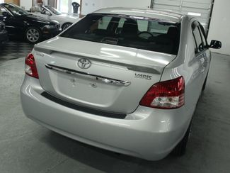 2010 Toyota Yaris Sedan Kensington, Maryland 11