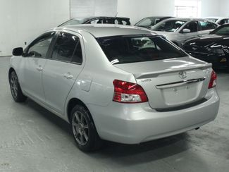2010 Toyota Yaris Sedan Kensington, Maryland 2