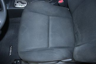 2010 Toyota Yaris Sedan Kensington, Maryland 20