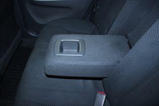 2010 Toyota Yaris Sedan Kensington, Maryland 28