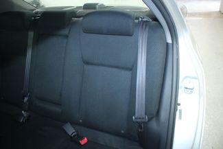 2010 Toyota Yaris Sedan Kensington, Maryland 29