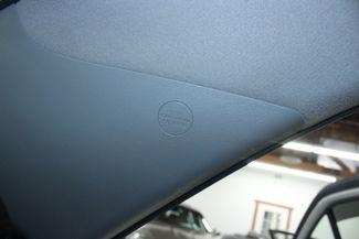 2010 Toyota Yaris Sedan Kensington, Maryland 30