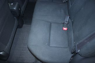 2010 Toyota Yaris Sedan Kensington, Maryland 32