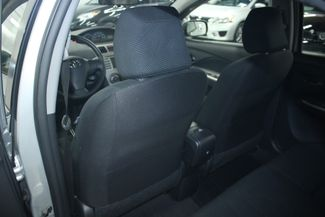 2010 Toyota Yaris Sedan Kensington, Maryland 34