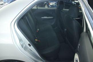 2010 Toyota Yaris Sedan Kensington, Maryland 39