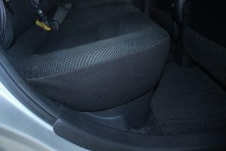 2010 Toyota Yaris Sedan Kensington, Maryland 44