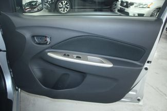 2010 Toyota Yaris Sedan Kensington, Maryland 49